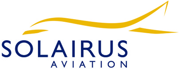 Solarius Aviation
