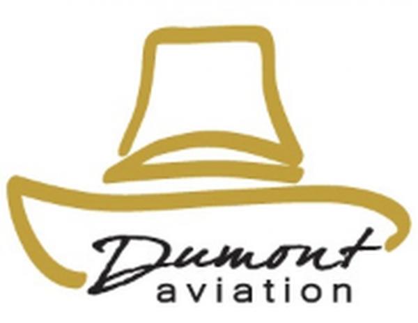 Dumont Aviation