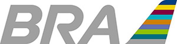 Braathens Regional Aviation