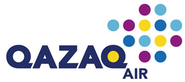 Qazaq Air