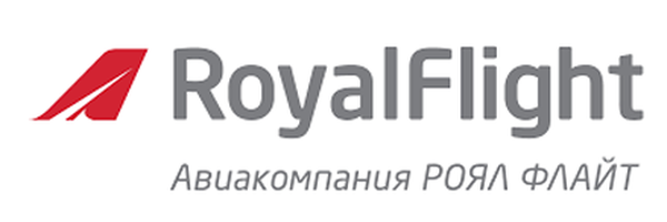 Royal Flight Airlines