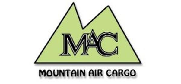 Mountain Air Cargo