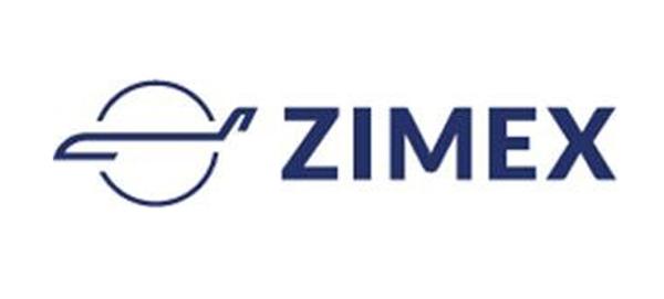 Zimex Aviation