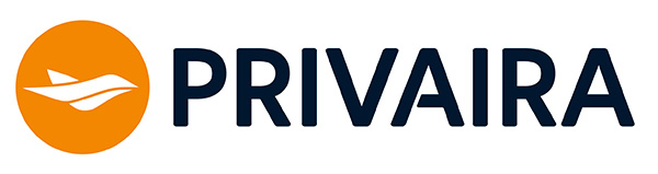 Privaira Air Charter
