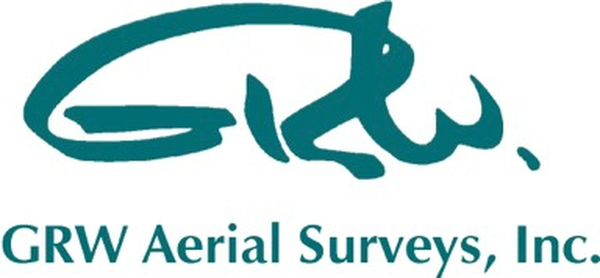 GRW Aerial Surveys