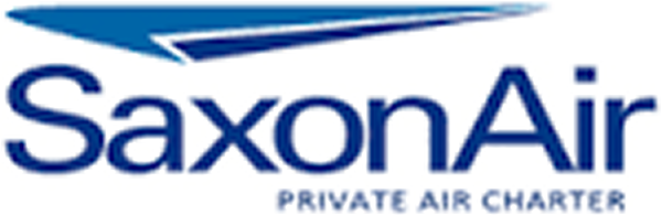 Saxon Air