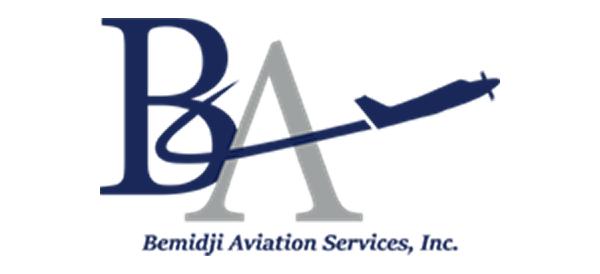 Bemidji Aviation Services