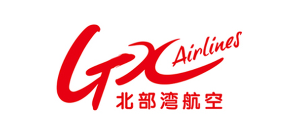 GX Airlines China