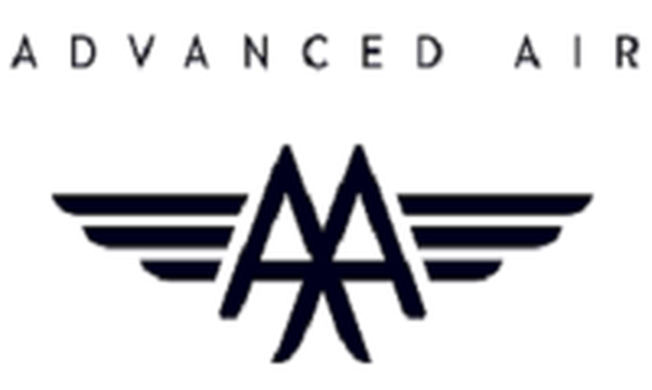 Advanced Air, LLC