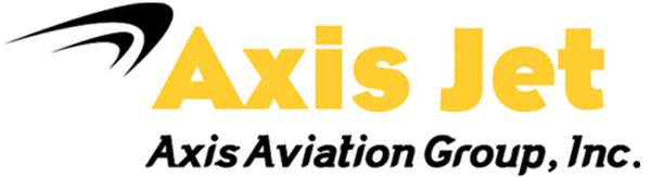 Axis Aviation Group Inc.