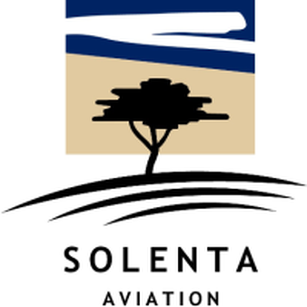 Solenta Aviation