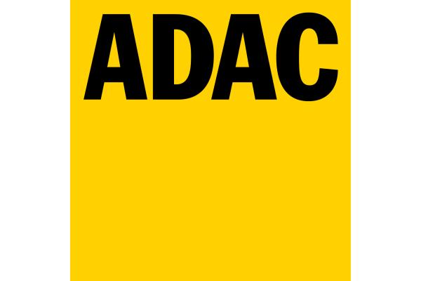 ADAC (General German Automobile Club)
