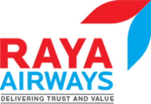 Raya Airways