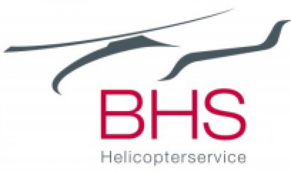 BHS Helicopterservice
