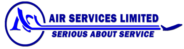 Air Service Limited