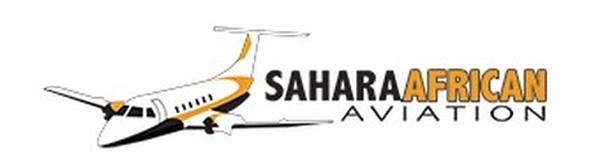 Sahara African Aviation
