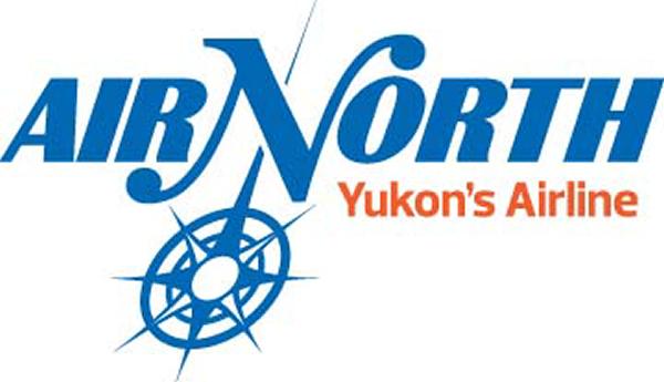 Air North (Yukon's Airline)