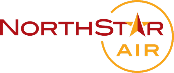 North Star Air Ltd.