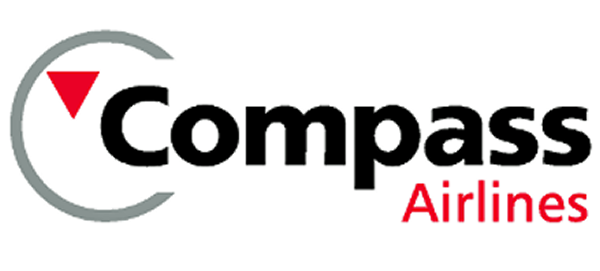 Compass Airlines