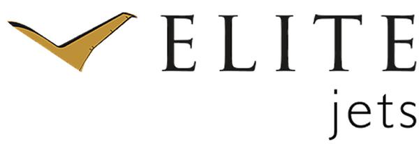 EliteJets.com